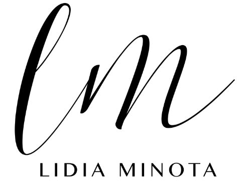 Lidia Minota